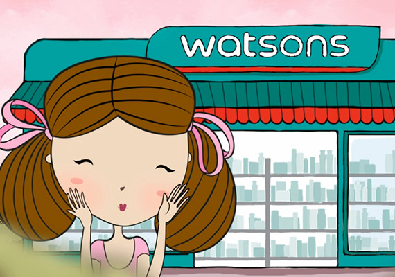 Watsons-So Smooth Pudding Cream